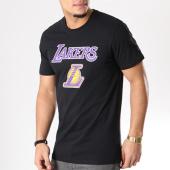 /achat-t-shirts/new-era-tee-shirt-team-logo-nba-los-angeles-lakers-noir-126564.html