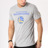/achat-t-shirts/new-era-tee-shirt-team-logo-nba-golden-state-warriors-gris-chine-126566.html