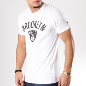 /achat-t-shirts/new-era-tee-shirt-team-logo-nba-brooklyn-nets-blanc-126575.html