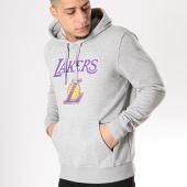 /achat-sweats-capuche/new-era-sweat-capuche-team-logo-nba-los-angeles-lakers-gris-chine-126579.html