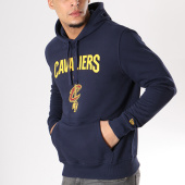 /achat-sweats-capuche/new-era-sweat-capuche-team-logo-nba-cleveland-cavaliers-bleu-marine-126582.html