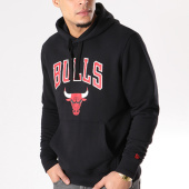 /achat-sweats-capuche/new-era-sweat-capuche-team-logo-nba-chicago-bulls-noir-126583.html