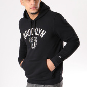 /achat-sweats-capuche/new-era-sweat-capuche-team-logo-nba-brooklyn-nets-noir-126585.html