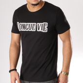 /achat-t-shirts/sofiane-tee-shirt-longue-vie-noir-126522.html