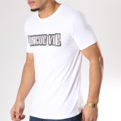 /achat-t-shirts/sofiane-tee-shirt-longue-vie-blanc-126527.html