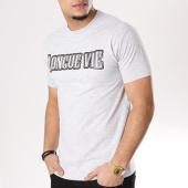 /achat-t-shirts/sofiane-tee-shirt-longue-vie-gris-chine-126528.html
