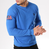 /achat-sweats-col-rond-crewneck/us-polo-assn-sweat-crewneck-usa-fleece-bleu-roi-126567.html