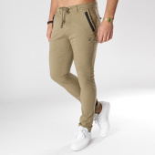 /achat-jogger-pants/deeluxe-jogger-pant-kennedy-beige-126937.html