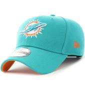 /achat-casquettes-de-baseball/new-era-casquette-the-league-nfl-miami-dolphins-bleu-turquoise-126782.html