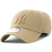 /achat-fitted/new-era-casquette-fitted-league-essential-3930-new-york-yankees-camel-126806.html