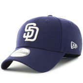 /achat-casquettes-de-baseball/new-era-casquette-the-league-mlb-san-diego-padres-bleu-marine-126936.html