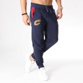 /achat-pantalons-joggings/new-era-pantalon-jogging-cleveland-cavaliers-tip-off-fleece-bleu-marine-127038.html