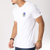 /achat-t-shirts/new-era-tee-shirt-golden-state-warriors-off-chest-back-11530746-blanc-127049.html
