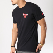 /achat-t-shirts/new-era-tee-shirt-chicago-bulls-off-chest-back-11530749-noir-127052.html