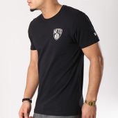 /achat-t-shirts/new-era-tee-shirt-brooklyn-nets-off-chest-back-11530750-noir-127053.html