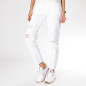 /achat-jeans/noisy-may-jean-loose-femme-kim-new-destroy-blanc-127093.html