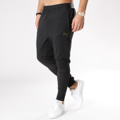 /achat-pantalons-joggings/puma-pantalon-jogging-griezmann-special-edition-pro-655764-01-noir-126960.html