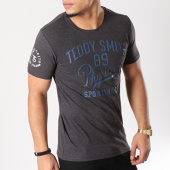 /achat-t-shirts/teddy-smith-tee-shirt-tidak-gris-anthracite-chine-126997.html