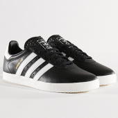 /achat-baskets-basses/adidas-baskets-adidas-350-cq2779-core-black-footwear-white-127211.html