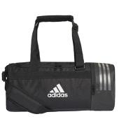 /achat-sacs-sacoches/adidas-sac-duffel-3-stripes-convert-cg1532-noir-gris-anthracite-127292.html