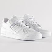 /achat-baskets-basses/adidas-baskets-forum-lo-refined-ba7276-footwear-white-core-black-127319.html
