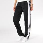 /achat-pantalons-joggings/adidas-pantalon-jogging-femme-adibreak-cv8276-noir-127332.html