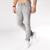 /achat-jeans/celio-jean-slim-losley-gris-127165.html