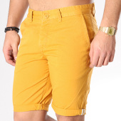/achat-shorts-jean/crossby-short-jean-bruce-jaune-moutarde-127254.html