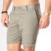 /achat-shorts-jean/crossby-short-jean-cali-vert-kaki-127307.html
