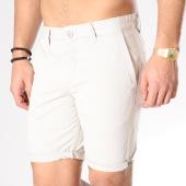 /achat-shorts-jean/crossby-short-jean-cali-beige-127309.html