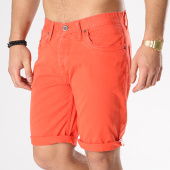 /achat-shorts-jean/crossby-short-jean-mate-orange-127312.html