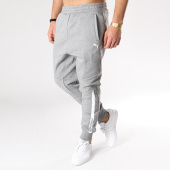 /achat-pantalons-joggings/puma-pantalon-jogging-bmw-motorsport-575253-03-gris-chine-127227.html