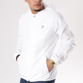 /achat-coupe-vent/adidas-coupe-vent-bb-cf5787-blanc-127356.html