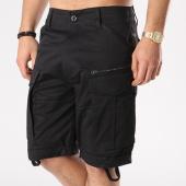 /achat-shorts-cargo/g-star-short-cargo-rovic-zip-loose-d08566-5126-noir-127549.html