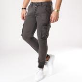 /achat-jogger-pants/mtx-jogger-pant-e6298-gris-anthracite-127626.html