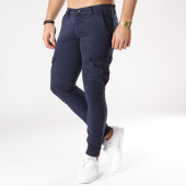 /achat-jogger-pants/mtx-jogger-pant-e6296-bleu-marine-127662.html