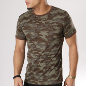 /achat-t-shirts/teddy-smith-tee-shirt-ti-class-3-vert-kaki-camouflage-127674.html