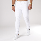/achat-jeans/terance-kole-jean-skinny-dechire-72192-blanc-127593.html