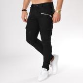 /achat-jeans/terance-kole-jean-skinny-72179-noir-127598.html