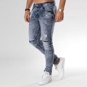 /achat-jeans/terance-kole-jean-skinny-72212-bleu-denim-127599.html