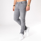 /achat-jeans/jack-and-jones-jean-slim-glenn-felix-gris-127699.html