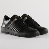 /achat-baskets-basses/antony-morato-baskets-mmfw00907-9000-black-127827.html
