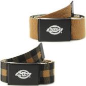 /achat-ceintures/dickies-ceinture-reversible-scottsville-carreaux-camel-noir-127814.html