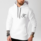 /achat-sweats-capuche/final-club-sweat-capuche-premium-fit-avec-broderie-024-blanc-127950.html