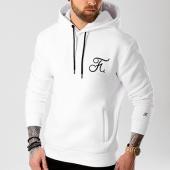 /achat-sweats-capuche/final-club-sweat-capuche-premium-fit-avec-broderie-024-blanc-127950.html