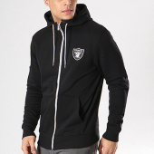 /achat-sweats-zippes-capuche/new-era-sweat-zippe-capuche-team-apparel-nfl-oakland-raiders-noir-127847.html