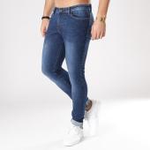 /achat-jeans/tiffosi-jean-skinny-harry-bleu-denim-127761.html