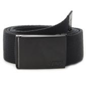 /achat-ceintures/vans-ceinture-deppster-ii-web-noir-127922.html