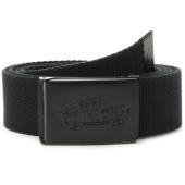 /achat-ceintures/vans-ceinture-conductor-ii-web-noir-127923.html