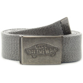 /achat-ceintures/vans-ceinture-conductor-ii-web-gris-anthracite-127924.html